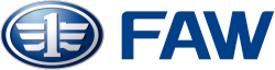 fawlogo-500x127