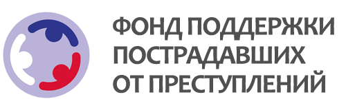 logo-fppp